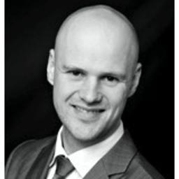Tim Alvermann's profile picture