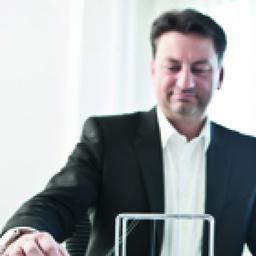 Jens Richter