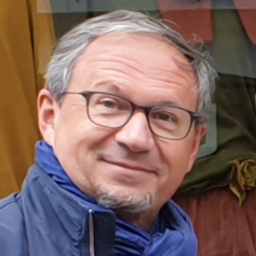 Vladimir Karliczek