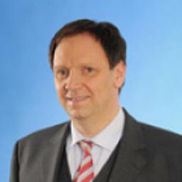 Marco Albers's profile picture
