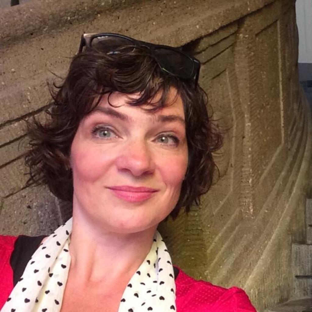 Jana Forgó's profile picture