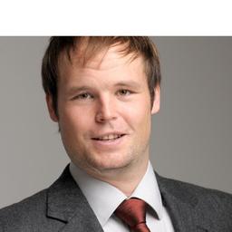 Sascha Dörr's profile picture