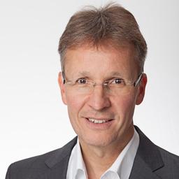 Ronald Kolb - Systemhaus Kolb GmbH - Kürten