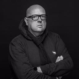 Andy Ludyk - Ludyk² oHG - Frankfurt am Main