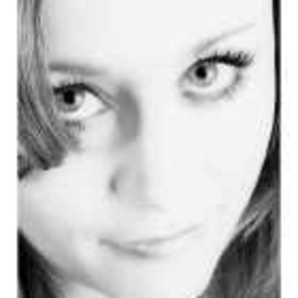 Antje Brandt's profile picture