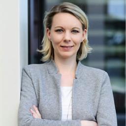 Tanja Beneke's profile picture