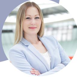 Olga Schiffer