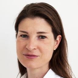 Dr. Sandra Hunatschek