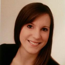 Hannah Derigs's profile picture
