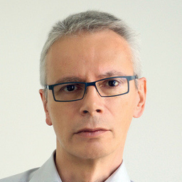 Wolfgang Beyß's profile picture