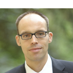 Björn von Olnhausen - Treuhand Heidelberg Steuerberatungsgesellschaft mbH - Mannheim