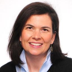 Maria Fürnhammer