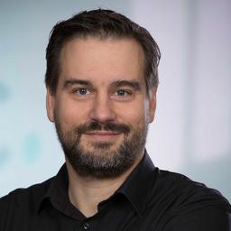 Thorsten Kamann