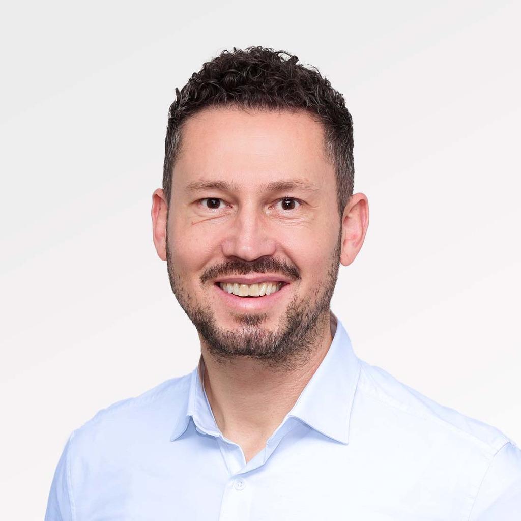 Jan Dolderer's profile picture