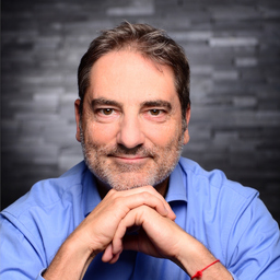 Dr. Andreas Solomon Gutjahr