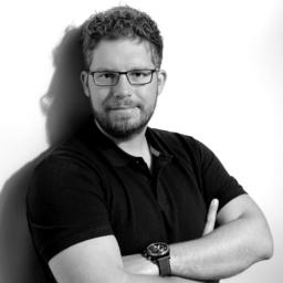 Tobias Uhl