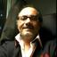 Ashraf Saleh - Olten