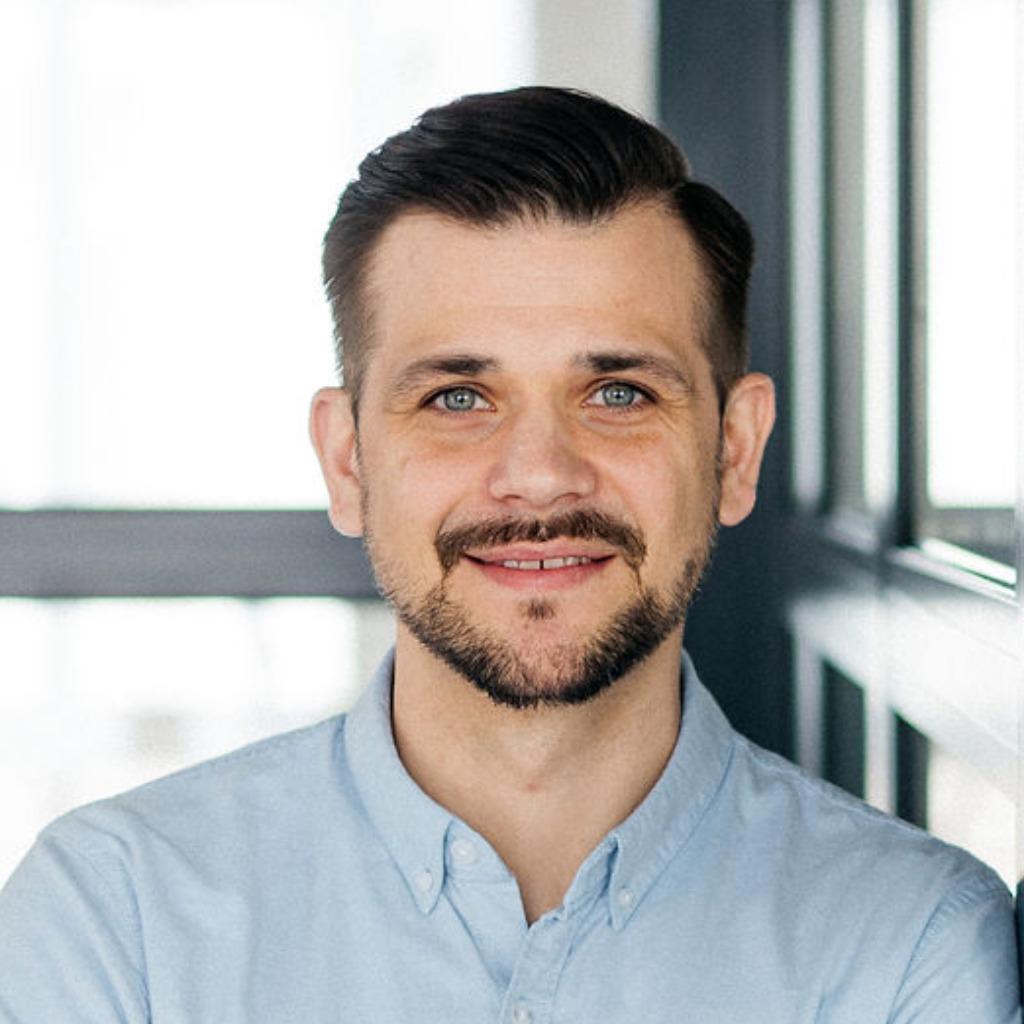 Thorsten Friesen's profile picture