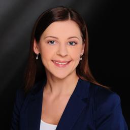 Natalie Albrecht's profile picture