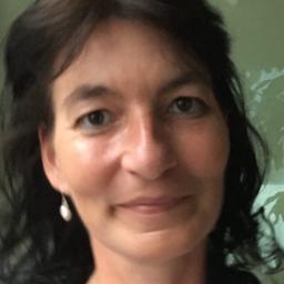 Carola Dagmar Fieberg's profile picture