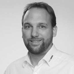 Thomas Brukner's profile picture