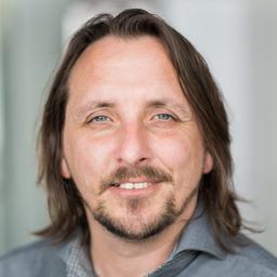 Alexander Degelmann - dkd Internet Service GmbH - Frankfurt