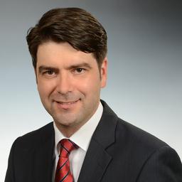 Frank Biller - FB Investment Advisory GmbH - Hamburg