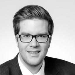 Bernhard Lichtinger - Deloitte - München