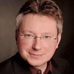 Christian Hennecke - Schlüter-Systems KG - Bochum
