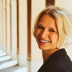 Claudia Grimm