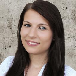 Alexandra Holzner - SoftProject GmbH - Ettlingen