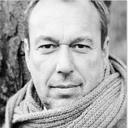 Matthias Eitner