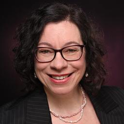 Dr. Gabriele Haack