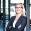 Anna Holzberger - Bremen