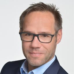 Gregory Biernat - Sogeti Deutschland GmbH - Düsseldorf