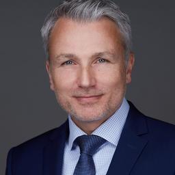 Lars Schulthoff's profile picture