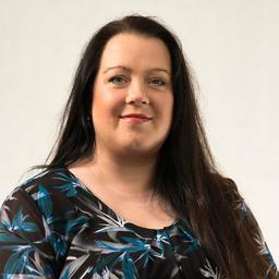 Stefanie Apelt's profile picture
