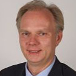 Ralf Beckmann - Beckmann Versicherungsmakler GmbH - Falkensee