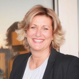 Stefanie Lindo's profile picture