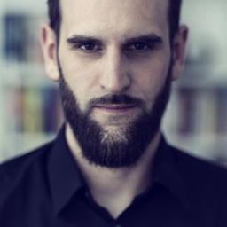 Robert Schneider's profile picture