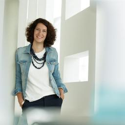 Mag. Sabine Mair (MA)