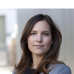Michele Meier's profile picture