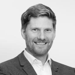 Tobias Koppitz - Dt. Verband der Aromenindustrie e.V.; Dt. Verband der Riechstoff-Hersteller e.V. - Berlin