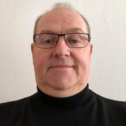 Dipl.-Ing. Christian Weber - Freiberuflich - Mainz