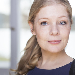 Mareike Kösling's profile picture