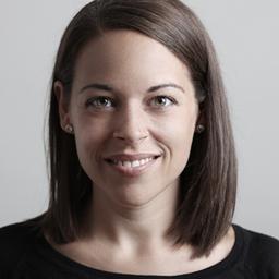 Tanja Weizemann