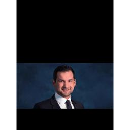 Hasan Aktürk's profile picture