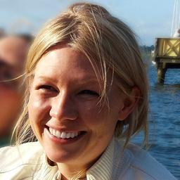 Julia Vicentini - Vicentini Webdesign - Flensburg