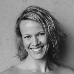 Stephanie Vietheer