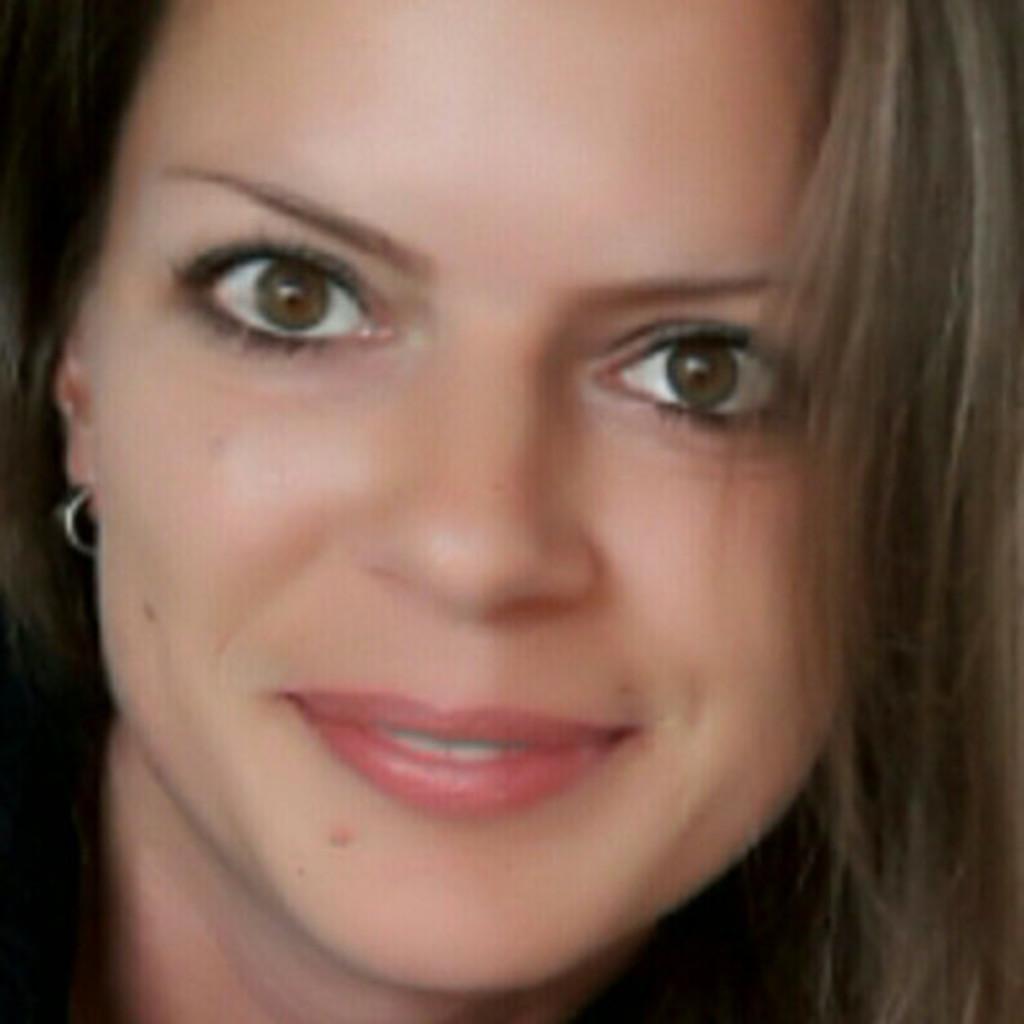 Klaudia Furlic's profile picture